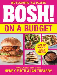 bosh-on-a-budget