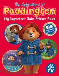 the-adventures-of-paddington-my-important-jobs-sticker-book-paddington-tv