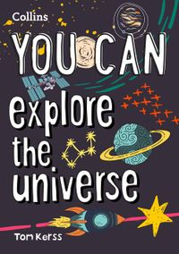 you-can-explore-the-universe