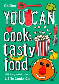 you-can-cook-tasty-food