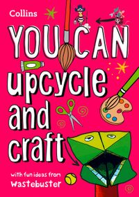you-can-upcycle-and-craft