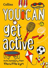you-can-get-active