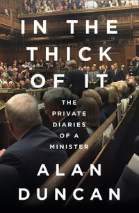 in-the-thick-of-it-the-private-diaries-of-a-minister