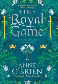 the-royal-game