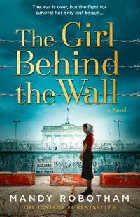 the-girl-behind-the-wall