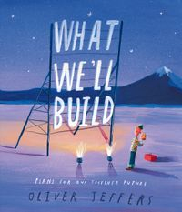 what-well-build-signed-bookplate-edition-plans-for-our-together-future