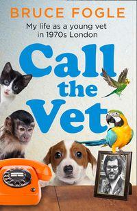 call-the-vet