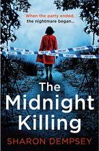 The Midnight Killing