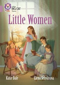 little-women-band-18pearl-collins-big-cat