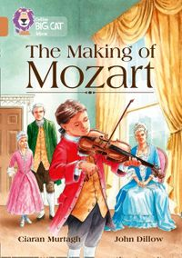 the-making-of-mozart-band-12copper-collins-big-cat