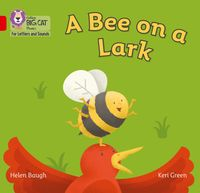 collins-big-cat-phonics-for-letters-and-sounds-a-bee-on-a-lark-band-02bred-b