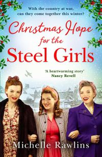 christmas-hope-for-the-steel-girls-the-steel-girls-book-2