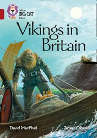 vikings-in-britain-band-14ruby-collins-big-cat