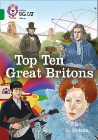 top-ten-great-britons-band-15emerald-collins-big-cat