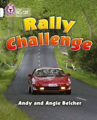 rally-challenge-band-10white-collins-big-cat