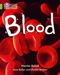blood-band-11lime-collins-big-cat