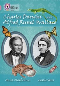 charles-darwin-and-alfred-russel-wallace-band-18pearl-collins-big-cat