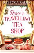 rosies-travelling-tea-shop