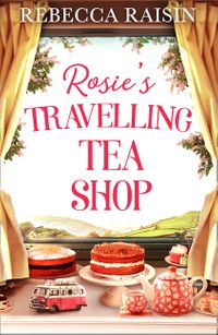 rosies-travelling-tea-shop