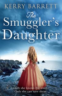 the-smugglers-daughter
