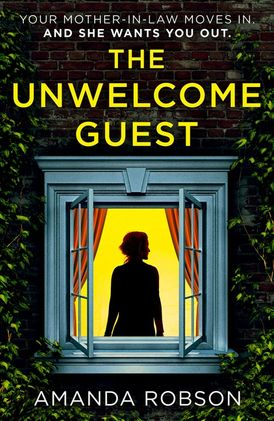 The Unwelcome Guest