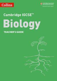 cambridge-igcse-biology-teachers-guide-collins-cambridge-igcse