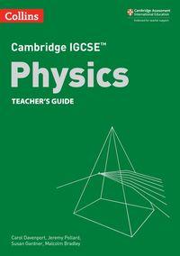 cambridge-igcse-physics-teachers-guide-collins-cambridge-igcse