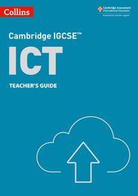 cambridge-igcse-ict-teachers-guide-collins-cambridge-igcse
