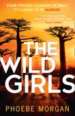 the-wild-girls