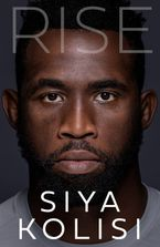 Rise: The Brand New Autobiography