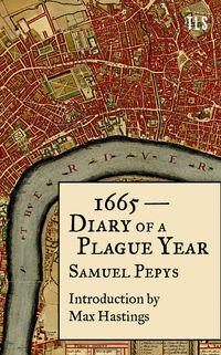 1665-diary-of-a-plague-year