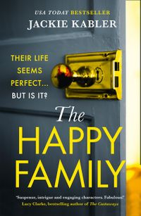 the-happy-family