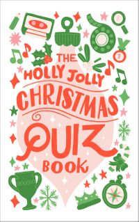 the-holly-jolly-christmas-quiz-book