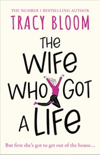 the-wife-who-got-a-life