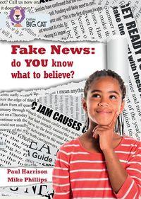 fake-news-band-17diamond-collins-big-cat