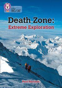 death-zone-extreme-exploration-band-16sapphire-collins-big-cat