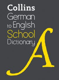 german-to-english-one-way-school-dictionary-one-way-translation-tool-for-kindle-collins-school-dictionaries