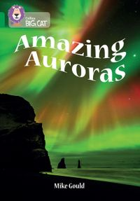 amazing-auroras-band-15emerald-collins-big-cat