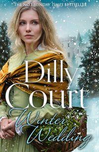 winter-wedding-the-rockwood-chronicles-book-2