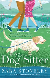 the-dog-sitter