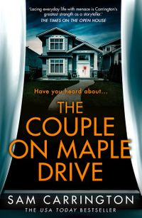 the-couple-on-maple-drive