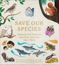 save-our-species-endangered-animals-and-how-you-can-save-them