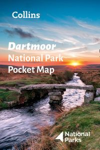 dartmoor-national-park-pocket-map-the-perfect-guide-to-explore-this-area-of-outstanding-natural-beauty