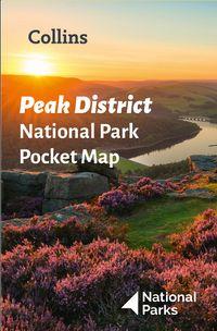 peak-district-national-park-pocket-map