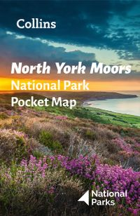 north-york-moors-national-park-pocket-map