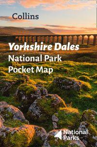 yorkshire-dales-national-park-pocket-map