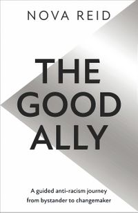 the-good-ally