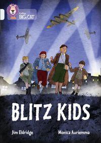 blitz-kids-band-17diamond-collins-big-cat