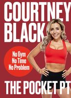 The Pocket PT: No Gym, No Time, No Problem