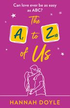 The A to Z of Us